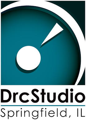 DrcStudio LLC - Central Illinois' Longest Running Recording Company